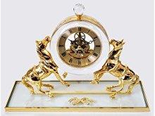 Часы «Дворцовые» (арт. 10121)