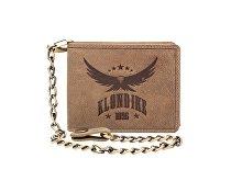 Бумажник «Happy Eagle» (арт. 1013.02)