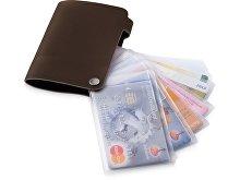 Бумажник «Valencia» (арт. 10219803)
