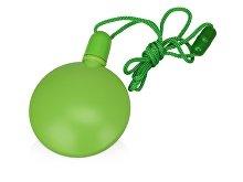 Круглый диспенсер для мыльных пузырей (арт. 10222005)