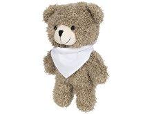 Медведь «Hef» (арт. 10223900)