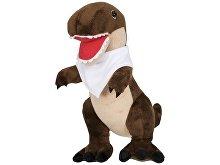 Динозавр «Terry Trex» (арт. 10224100)