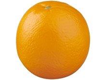 Игрушка-антистресс «Апельсин» (арт. 10249700)