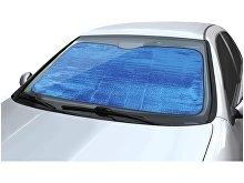 Солнцезащитный экран «Noson» (арт. 10410401), фото 4