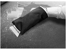 Скребок для льда «Colt» (арт. 10415701), фото 2