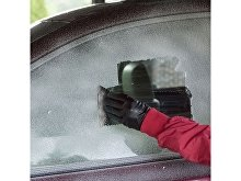 Скребок «Frosty» (арт. 10425100), фото 2