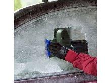Скребок «Frosty» (арт. 10425101), фото 2