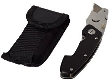 Складной нож (арт. 10431100)
