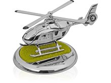 Часы «Вертолет» (арт. 104700)