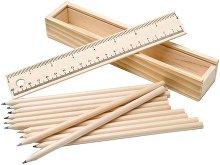 Набор из 12 карандашей «Draw» (арт. 10616700)