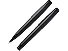 Подарочный набор ручек «Gloss Duo» (арт. 10704200)