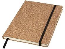 Блокнот А5 «Napa» (арт. 10730600)