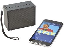 Динамик «Banner» Bluetooth® (арт. 10830700)