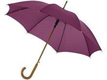Зонт-трость «Kyle» (арт. 10904807)