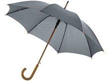 Зонт-трость «Kyle» (арт. 10904808)