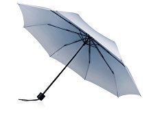 Зонт складной «Shirley» (арт. 10906201)