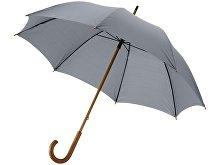 Зонт-трость «Jova» (арт. 10906805)