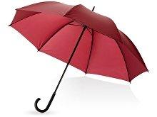 Зонт-трость «Риверсайд» (арт. 10906900)