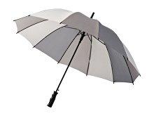 Зонт-трость «Trias» (арт. 10907300)