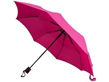 Зонт складной «Wali» (арт. 10907706)