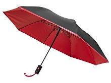 Зонт складной «Spark» (арт. 10909101)