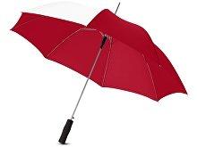 Зонт-трость «Tonya» (арт. 10909902)