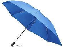 Зонт складной (арт. 10913202)