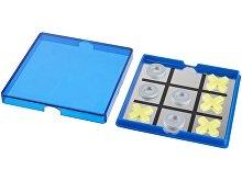 Магнитная игра «Winnit» крестики-нолики (арт. 11005501)