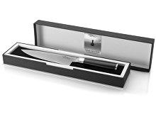 Кухонный нож «Finesse» (арт. 11239500)