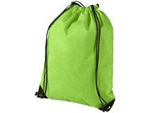 Рюкзак-мешок «Evergreen» (арт. 11961906)