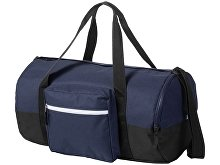 Спортивная сумка «Oakland» (арт. 12006902)