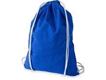 Рюкзак хлопковый «Oregon» (арт. 12011303)