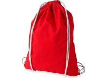 Рюкзак хлопковый «Oregon» (арт. 12011304)