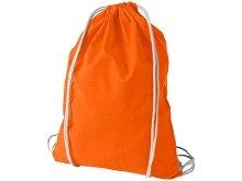 Рюкзак хлопковый «Oregon» (арт. 12011306)