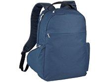 """Рюкзак для ноутбука 15,6"""" (арт. 12018601)"""