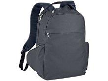 """Рюкзак для ноутбука 15,6"""" (арт. 12018602)"""