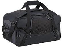 Дорожная сумка «Slope» (арт. 12024200)