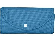 Складная сумка «Maple», 80 г/м2 (арт. 12026802), фото 6