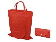 Складная сумка «Maple», 80 г/м2 (арт. 12026803)