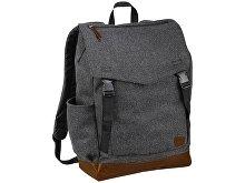 """Рюкзак «Campster» для ноутбука 15"""" (арт. 12030100)"""