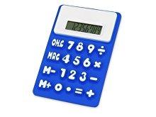 Калькулятор «Splitz» (арт. 12345403)