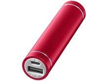 Портативное зарядное устройство «Bolt», 2200 mAh (арт. 12356703)