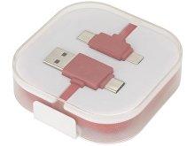 Цветной зарядный кабель (арт. 12393803)