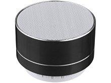 Цилиндрический динамик Bluetooth® (арт. 12394300)