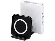 Портативное зарядное устройство-подставка для смартфона «Catena» (арт. 12394700)