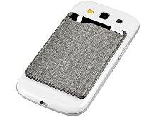 Кошелек для телефона с защитой от RFID считывания (арт. 12397000)