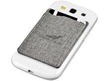 Кошелек для телефона с защитой от RFID считывания (арт. 12397000), фото 5