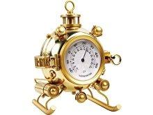 Настольный термометр «Батискаф» (арт. 124705)