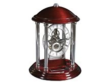 Часы «Его превосходительство» (арт. 125329)