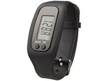 Смарт часы с шагомером «Get-Fit» (арт. 12613100)
